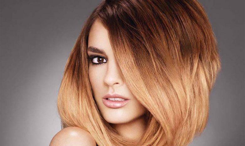 Омбре, ламинирование волос, стрижки, укладка, колорирование волос, кератиновое выпрямление, мелирование, танинопластика, с лучшими мастерами The Science of Beauty.
