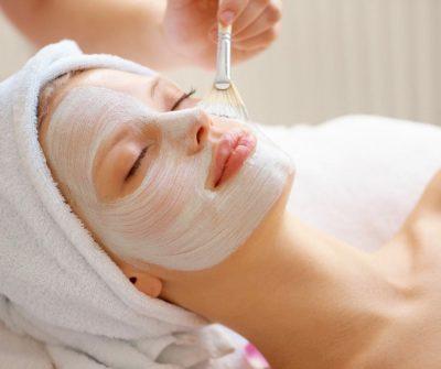 Уходовые процедуры, Infini Lutronic, PRP терапия лица и волос, биоревитализация и ботулинотерапия, чистка лица, пилинг, перманентный макияж, наращивание ресниц, оформление бровей с лучшими мастерами The Science of Beauty.