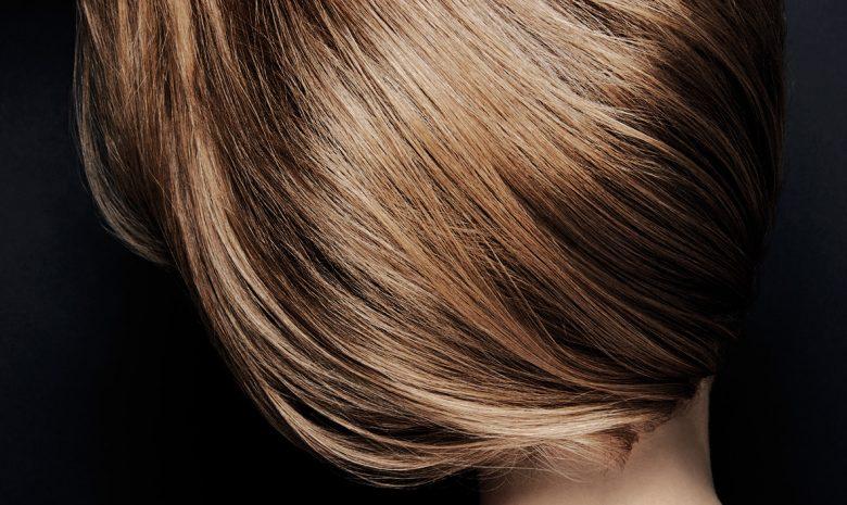 Танинопластика, ламинирование волос, стрижки, укладка, колорирование волос, кератиновое выпрямление, мелирование, омбре, с лучшими мастерами The Science of Beauty.