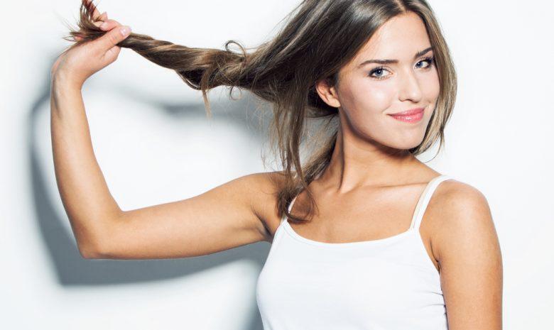 Ламинирование волос, стрижки, укладка, колорирование волос, кератиновое выпрямление, мелирование, омбре, танинопластика, с лучшими мастерами The Science of Beauty.