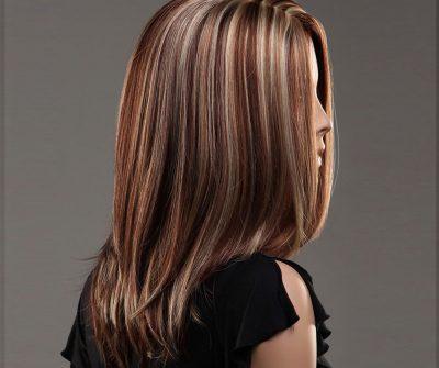 Мелирование, ламинирование волос, стрижки, укладка, колорирование волос, кератиновое выпрямление, омбре, танинопластика, с лучшими мастерами The Science of Beauty.