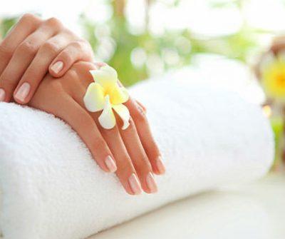 Маникюр, SPA маникюр, наращивание ногтей, дизайн ногтей, гелевое покрытие ногтей, шеллак, IBX systems, парафин рук, педикюр. парафин ног, массаж стоп, с лучшими мастерами The Science of Beauty.