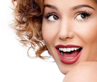 Перманентный макияж, Infini Lutronic, PRP терапия лица и волос, биоревитализация и ботулинотерапия, чистка лица, пилинг, уходовые процедуры, наращивание ресниц, оформление бровей с лучшими мастерами The Science of Beauty.