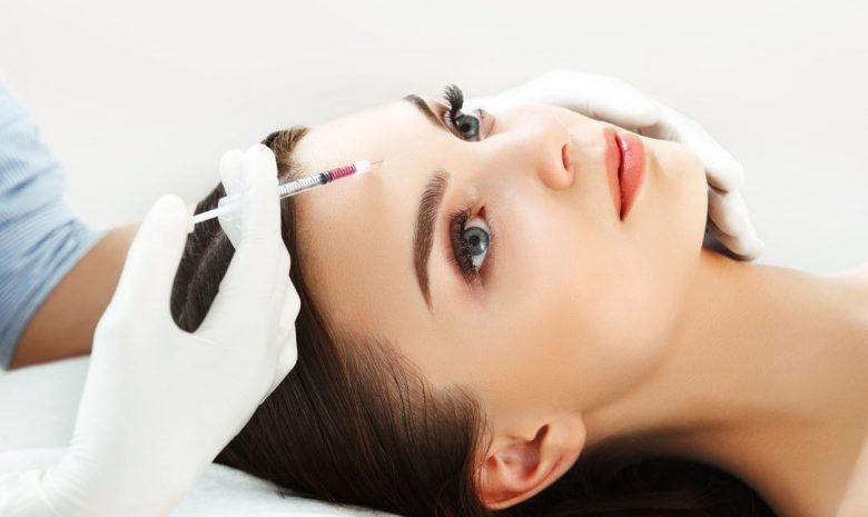 PRP терапия лица и волос, мезотерапия лица и волос, Infini Lutronic, биоревитализация и ботулинотерапия, чистка лица, пилинг, уходовые процедуры, перманентный макияж, наращивание ресниц, оформление бровей с лучшими мастерами The Science of Beauty.