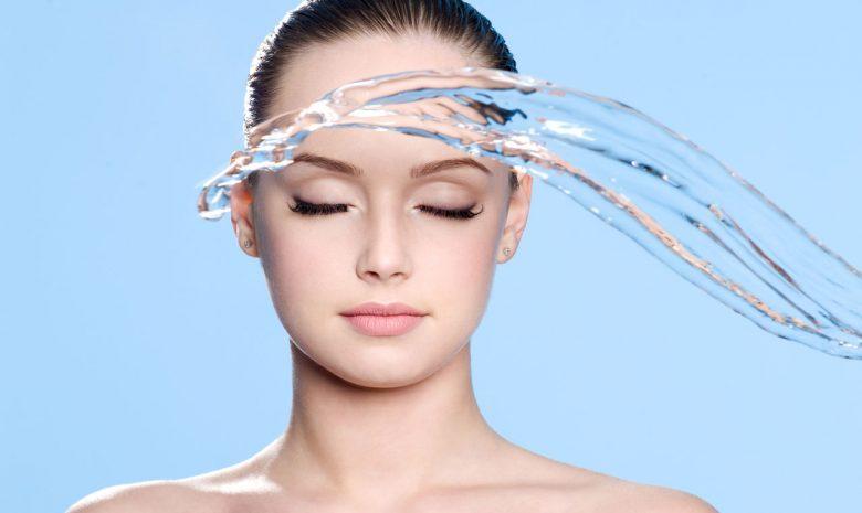 Биоревитализация и ботулинотерапия, Infini Lutronic, PRP терапия лица и волос, чистка лица, пилинг, уходовые процедуры, перманентный макияж, наращивание ресниц, оформление бровей с лучшими мастерами The Science of Beauty.