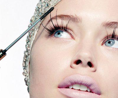 Наращивание ресниц, PRP терапия лица и волос, биоревитализация и ботулинотерапия, чистка лица, пилинг, уходовые процедуры, перманентный макияж, оформление бровей с лучшими мастерами The Science of Beauty.