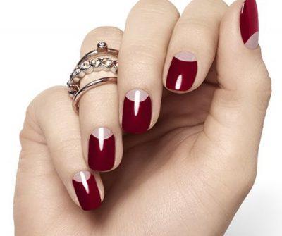 Дизайн ногтей, все виды дизайна ногтей, гелевое покрытие ногтей, шеллак, IBX systems, парафин рук, педикюр. парафин ног, массаж стоп, с лучшими мастерами The Science of Beauty.