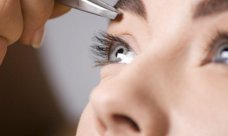 Оформление бровей, биоревитализация и ботулинотерапия, чистка лица, пилинг, уходовые процедуры, перманентный макияж, наращивание ресниц, с лучшими мастерами The Science of Beauty.