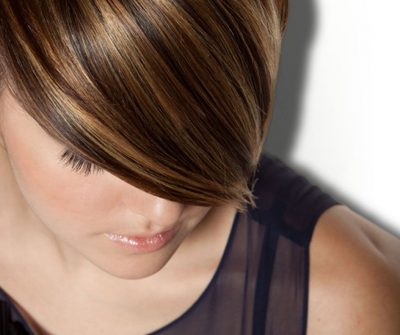 Колорирование волос, прически свадебные и вечерние, стрижки, укладка, кератиновое выпрямление, мелирование, омбре, танинопластика, с лучшими мастерами The Science of Beauty.