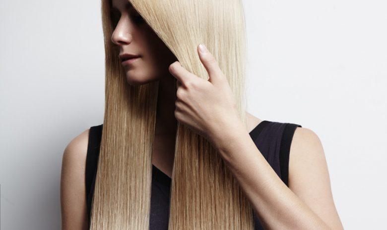 Кератиновое выпрямление, ламинирование волос, стрижки, укладка, колорирование волос, мелирование, омбре, танинопластика, с лучшими мастерами The Science of Beauty.